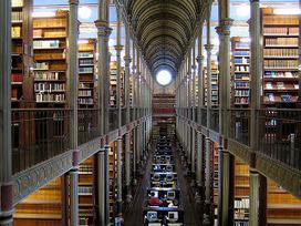Learning Technologies: Top 10 Books for Technology Enhanced Learning   EduRevolutia -Tools   Scoop.it