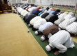 Gay Muslims: The Elephant in the (Prayer) Room - Huffington Post (blog) | The Indigenous Uprising of the British Isles | Scoop.it