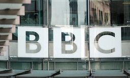 BBC to fund 150 local news journalists | DocPresseESJ | Scoop.it