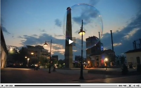 Athens in One Day | Breathtaking Athens - The official city of Athens visitors' website | Rent a car | Scoop.it