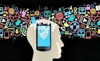 Predicciones de Gartner: 10 tendencias tecnológicas para el 2015.   Máster en E-learning. Universidad de Sevilla   Scoop.it