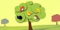 Juegos educativos online para bebes y niños |GuíaChinPum | Aprendizaje Infantil | Scoop.it