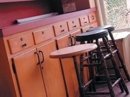Eco-mobilier : déposer, recycler ! | corinne chatelain | Scoop.it