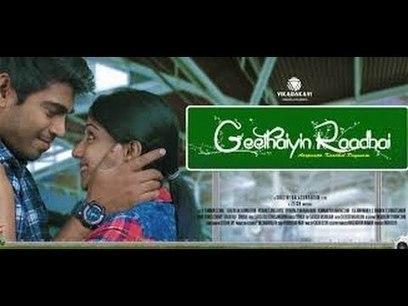 Vahshi Movie Download Dvdrip Free