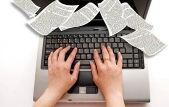 Rédaction web : 7 idées reçues décryptées | Communication digitale et stratégie de contenu éditorial | Scoop.it