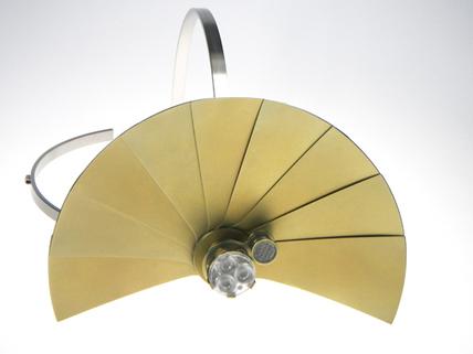 Triennale di Milano - Il design italiano incontra il gioiello | Art History & Literary Studies | Scoop.it
