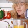 Sécurité des aliments
