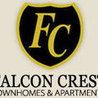 Falcon Crest Townhomes & Apartments