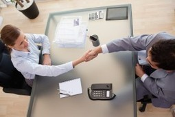 Top 4 Tips on How to Prepare for a Job Interview | CAREEREALISM | Career Trends | Scoop.it