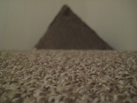What To Do When You Have A Flooded Carpet  | Anthems and Lullabies | Scoop.it