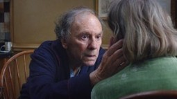 Hollywood and Fine Reviews » 'Amour': End-of-life issues | AIDY Reviews... | Scoop.it