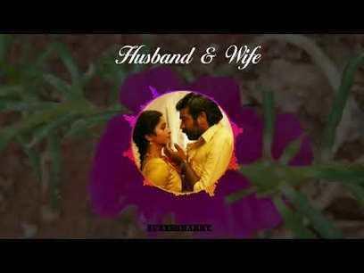 Sandesh shandilya wife sexual dysfunction