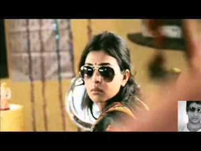 Phir Lehraya Lal Dupatta Full Movie Download
