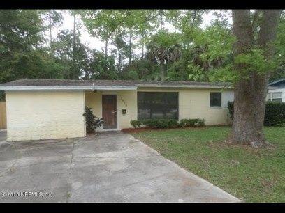 Homes for sale - 2419 RANDY RD, JACKSONVILLE, FL 32216