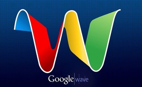 16 Best Alternatives to Google Wave (Best Online Collaboration Tools) | Collaboration in the 21st Century classroom | Scoop.it