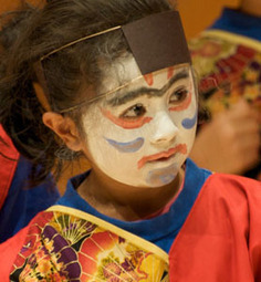 The International School | True Immersion | The International School | Bilingual Education in the United States (la educación bilingüe) | Scoop.it