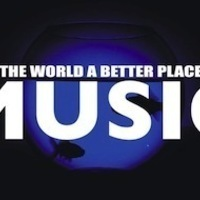 Music Makes The World A Better Place | Ambient & Chill-out Music & Yoga Music | Scoop.it