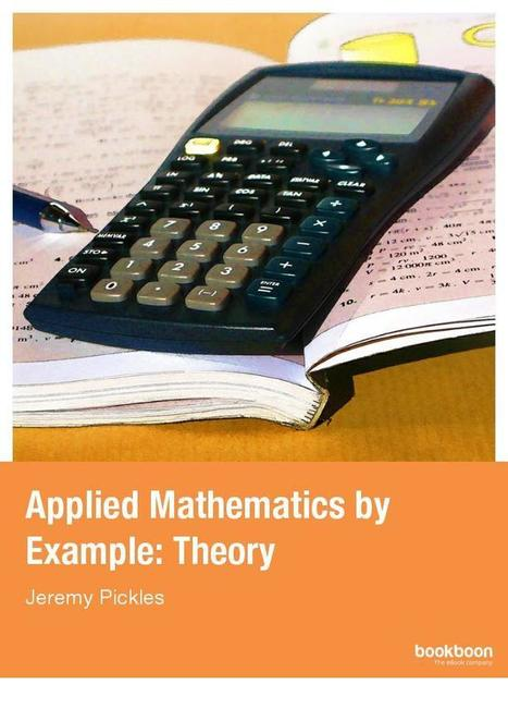 An excursion in mathematics pdf free download an excursion in mathematics pdf free download fandeluxe Gallery