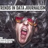 Journalisme et TIC