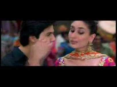 Hum Ho Gaye Aapke tamil full movie free downloadgolkes