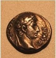 The Ascendancy of Octavian   LiveLatin   Scoop.it