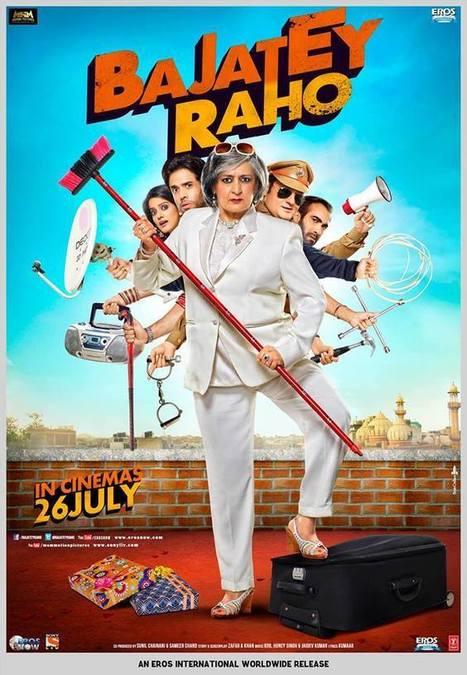 3 Love U Mr Kalakaar Full Movie Free Download In Hd