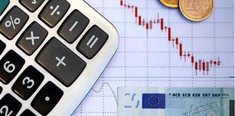 Où les impôts locaux ont-ils le plus augmenté en France ?   ECONOMIE ET POLITIQUE   Scoop.it