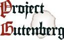 Project Gutenberg | k12ebooks | Scoop.it
