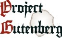 Project Gutenberg | Open Textbooks | Scoop.it
