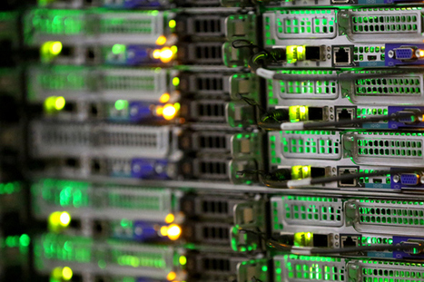 Falling flash prices are a boon to enterprise storage buyers | Cloud Central | Scoop.it