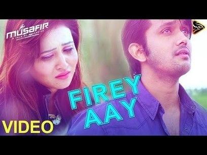 Kuttyweb Video Malayalam Songs Free Download