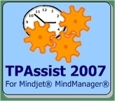 Rethinking assistive technology in a post-PC world | Assistive Tech at SFSD | Scoop.it