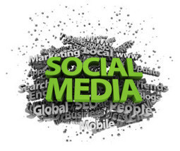 La storia dei Social Media - Social Media Consultant | Social Media Consultant 2012 | Scoop.it