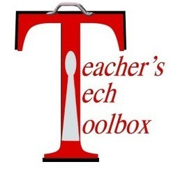 Twitter #EdChats: Global Collaboration for Better Education | Teacher's Technology Toolbox | If the world were a village - global thoughts for global education | Scoop.it