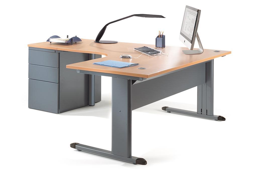 Hu bu propose du mobilier de bureau aux associations - Mobilier de bureau montpellier ...