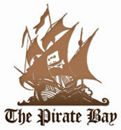 The Pirate Bay Returns After 2 Days Downtime | TorrentFreak | News & Politics | Scoop.it