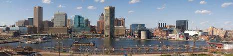 Retour sur Museums and the Web – Baltimore 2014 | Le e-Moleskine d'@fxbodin | Metiers Internet | Scoop.it