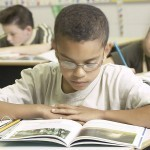 Reading instruction: Getting it right the first time | Best Practices News | eSchoolNews.com | Preschool | Scoop.it