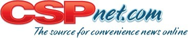 RedPrairie Commerce Suite Powers All-Channel Retail | Hospitality, Lodging & Leisure | Scoop.it