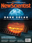 Get cirrus in the fight against climate change - environment - 26 January 2013 - New Scientist | Sustain Our Earth | Scoop.it