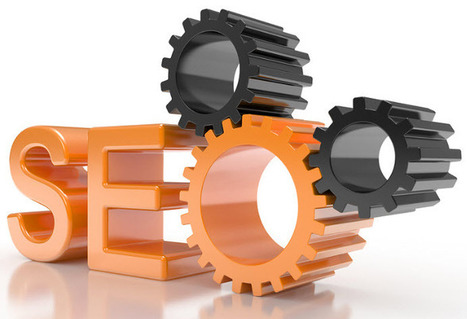 Fifty One-Sentence SEO Tips for Your Blog | Search Engine Optimization (SEO) Tips and Advice | Scoop.it