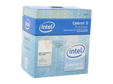 Ogcorsandsibi page 2 scoop intel r pentium r 4 cpu 306 ghz sound driver download fandeluxe Choice Image