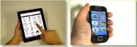 Gebruik van tablets bij mensen metASS - Kennisnet | Tablets inzetten in het onderwijs | Scoop.it