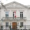 Embassy Information