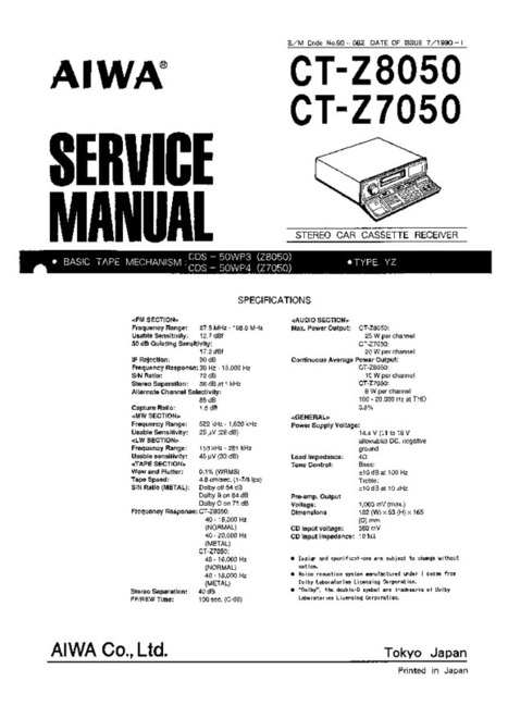 Itw mima 44 manual atgreencorwiefrus scoo 3d t download manual pdf fandeluxe Choice Image