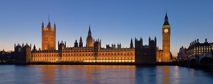 Westminster-City bank scandal threat to Scottish jobs | Scottish independence referendum | Scoop.it