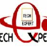 techexpert.com.au