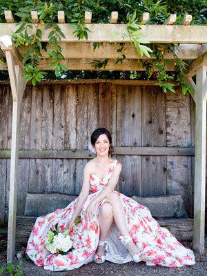 Top 10 Wedding Myths | Fabulous Weddings | Scoop.it