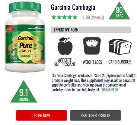 Where To Buy Garcinia Cambogia Walmart Walgr