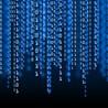 Periodosmo de Datos